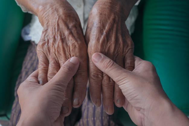 La importancia de los centros de día para nuestros mayores